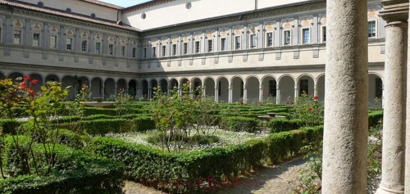 Istituto Superiore di Scienze Religiose (Milano)