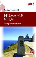 2. Libro su Humanae vitae