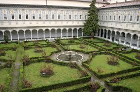 Facoltà Teologica dell'Italia Settentrionale (Milano)