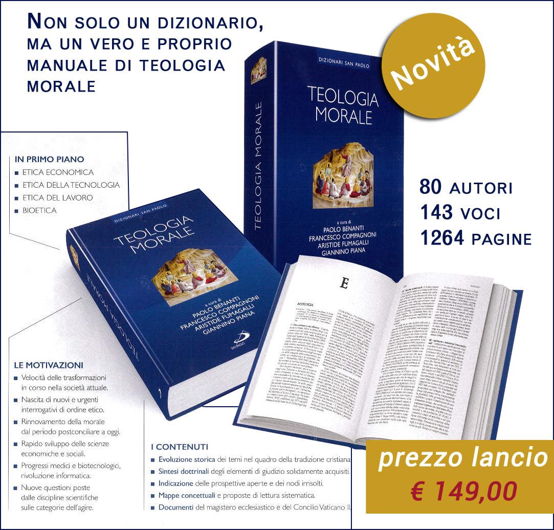 1. Nuovo Dizionario